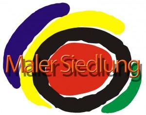 maler Siedlung