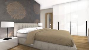 Schlafzimmer Eltern3